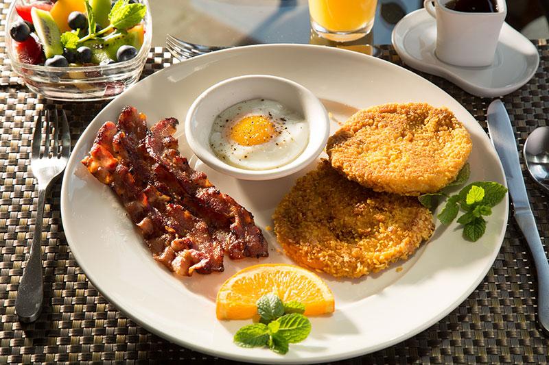 breakfast_04