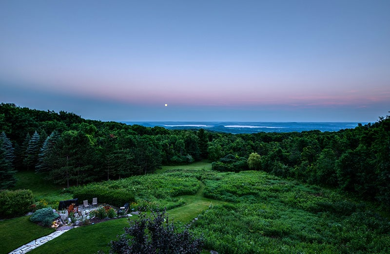 10 Things to do near our Baraboo, Wisconsin Bed and Breakfast