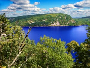 10 Things to Do This Summer Near our Baraboo, Wisconsin Bed and Breakfast